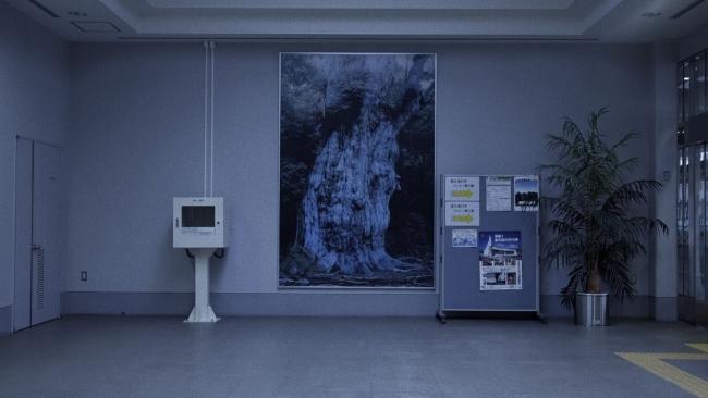 http://www.parkadiafilms.com/files/gimgs/th-15_Shadow_Machine_Florenty_Turkowsky.jpg